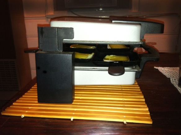 raclette cheese copy